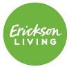 Erickson Living